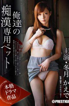 ABP-238 – I Our Pervert Dedicated Pet Winter Months Maple