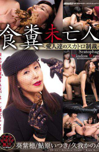 OPUD-256 – Scattered Sanction Of Widowed Widow Mistress