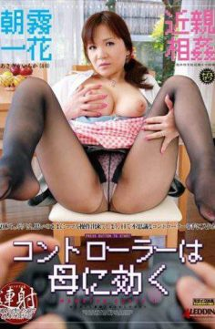 SPRD-493 – SPRD-493 Controller Is Good For Mother Ichihana Asagiri